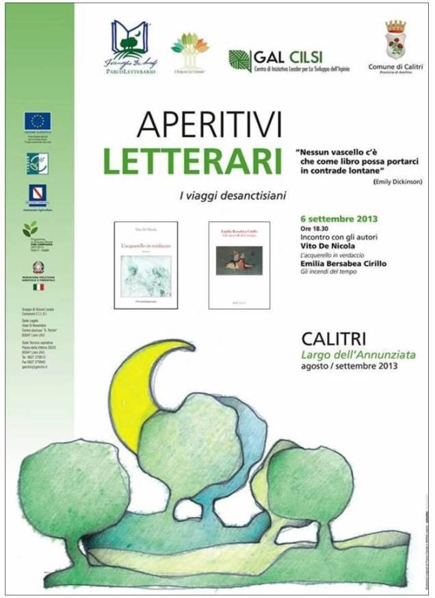 invito_calitri