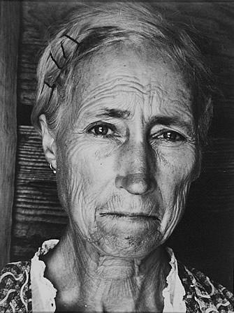 Margaret-Bourke-Whit