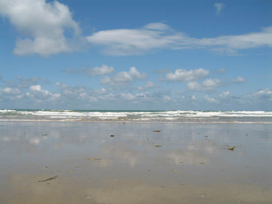 val_andre_plage3