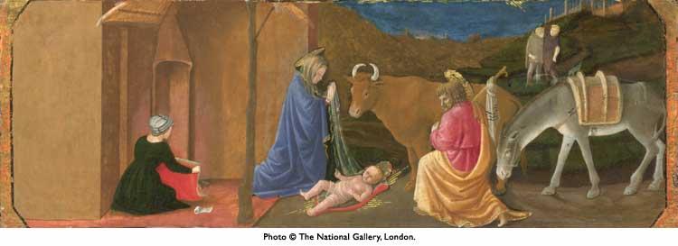 1457-ca-Mof-the-Castello-Nativity