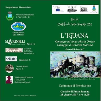 premio-l-iguana
