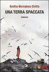 Edizioni San Paolo, 2010