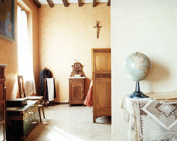 Casa-Benati-Reggio-Emilia-1985